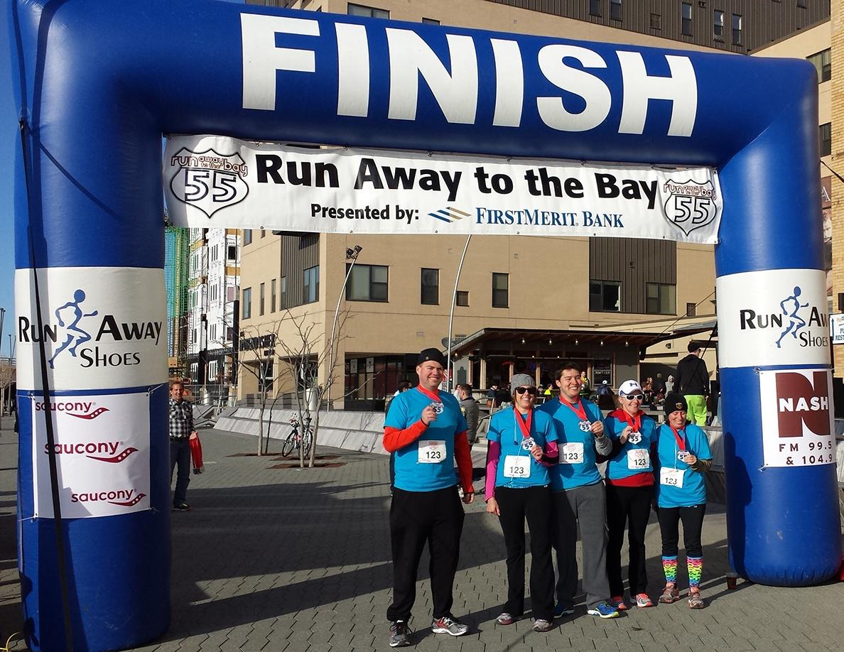 Run_Away_to_the_Bay