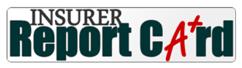 Insurer Report Card_logo