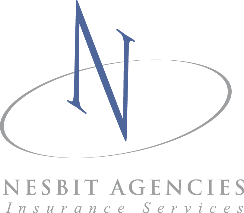 Nesbit-logo-4color.png