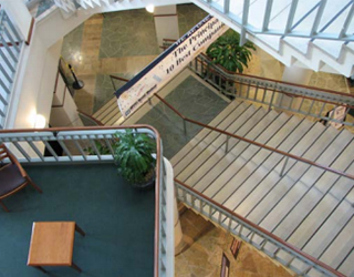 business-rental-property-stairs-safety