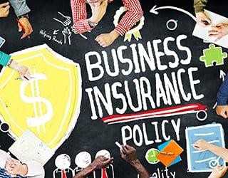food-liability-insurance-program