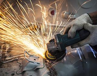 metal-manufacturers