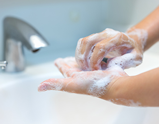 proper-handwashing-technique