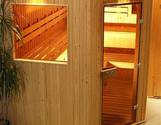 sauna-fire-prevention