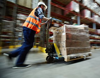 warehouse-distributor-insurance