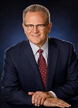 Kevin Steiner