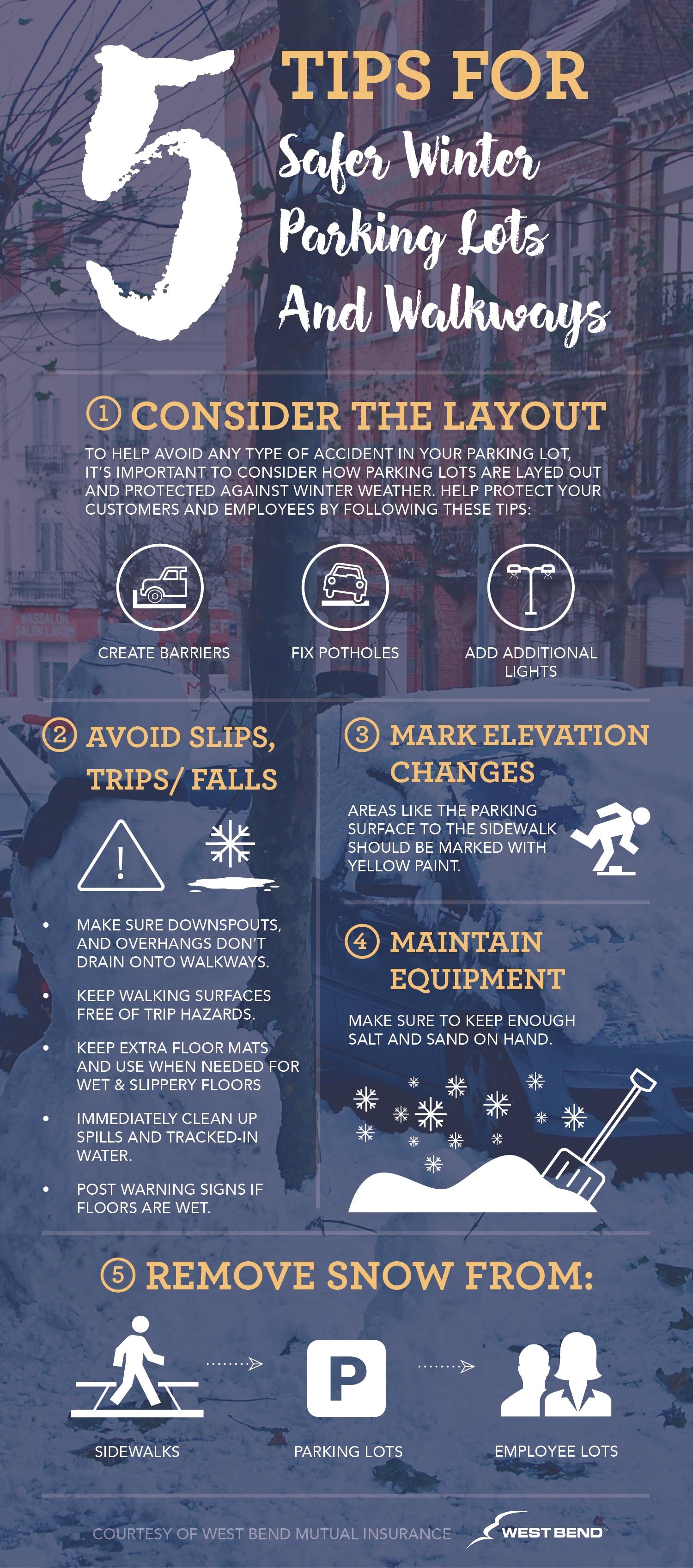 WB Winter Business Tips.jpeg