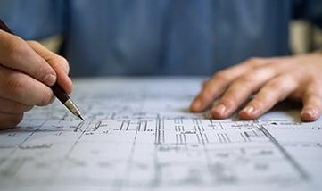 Architect-engineer-insurance