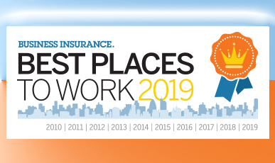 Best-Places-To-Work-insurance-2019