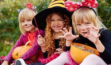 HalloweenGirls
