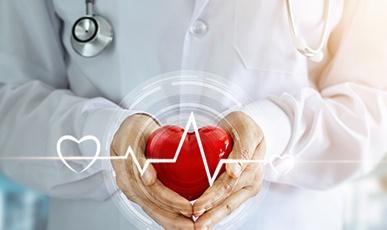 HeartHealth.jpg