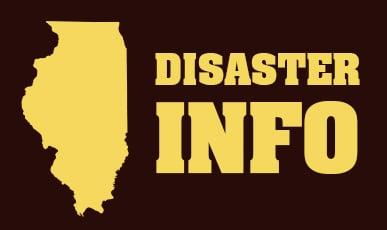 Illinois-Disaster-Info