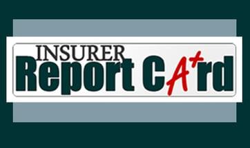 Insurer-report-card-1