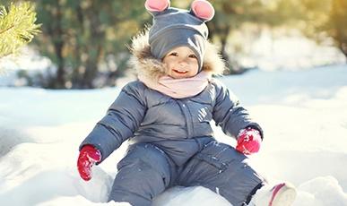 WinterSafety