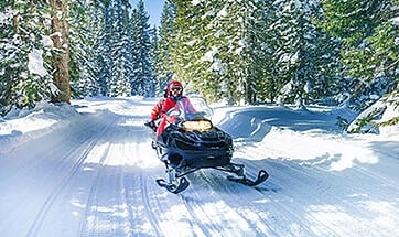 snowmobile-safety
