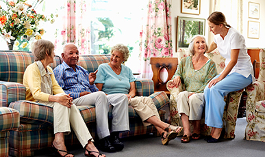 adult-day-care-insurance