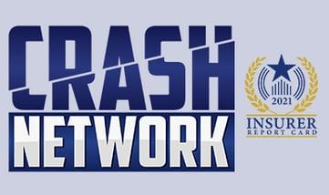 crash-network-insurer-report-card