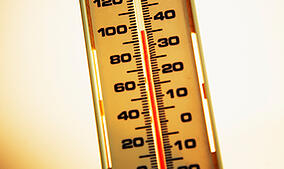 extreme-heat-thermometer