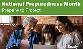 national-preparedness-month