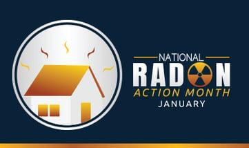 national-radon-month