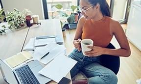 pay-bills-online
