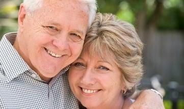 retired_couple