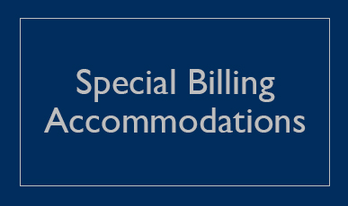 special-billing-accommodations