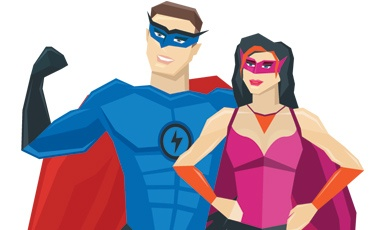 superhero-couple.jpg