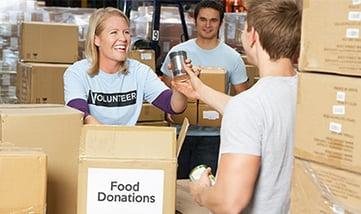 volunteer-week