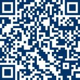 iOSqrcode-Blue