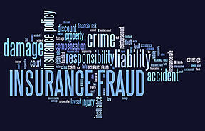 insurance-fraud-1