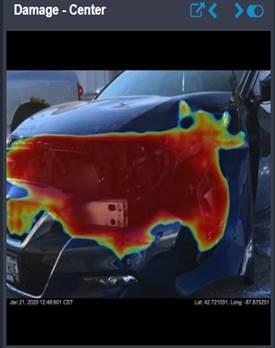 car-photo-estimating-tool