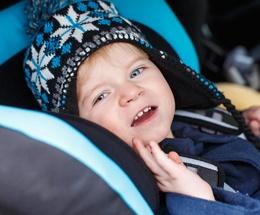 kid-in-car-seat.jpg