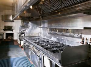 kitchen-hood
