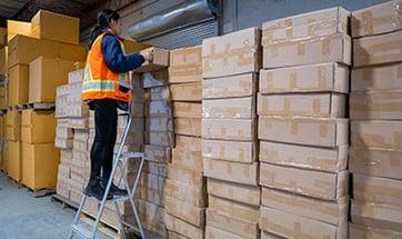 ladder-safety