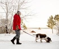 lady-walking-dog.jpg