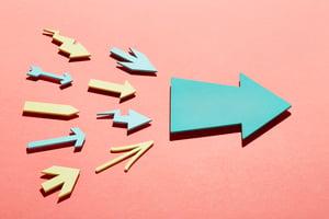 leadership-arrows