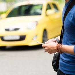 man-texting-walking.jpg