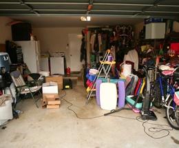 messy-garage.jpg