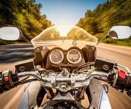 motorcycle-rider.jpg