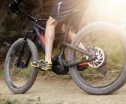 motorized-bike.jpg