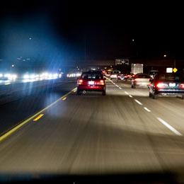 nighttime-driving.jpg
