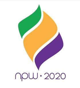payroll week 2020