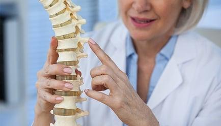 Professional_Services_Chiropractors