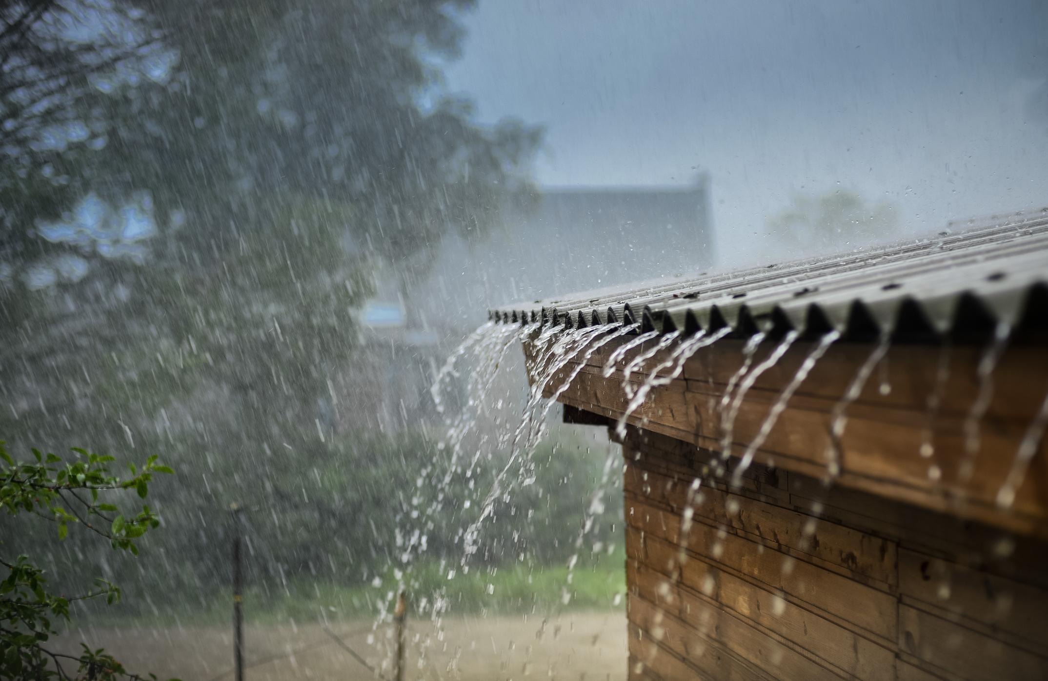 rain on roof.jpg