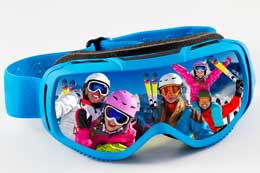 ski-goggles.jpg