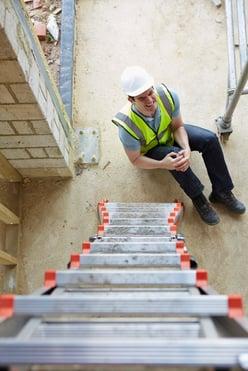 Ladder_Work_comp