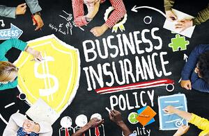 bigstock-Business-Insurance-Policy-Guar-89970377
