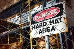 bigstock-Danger-Hard-Hat-Area-Warning-S-19640219SM