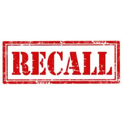 bigstock-Recall-stamp-67455538